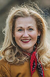 Katarina Bondeson