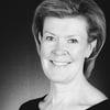 Kerstin Ivansson