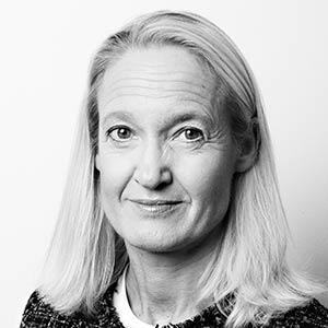 Anne Hansson