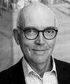 Thomas Bergström