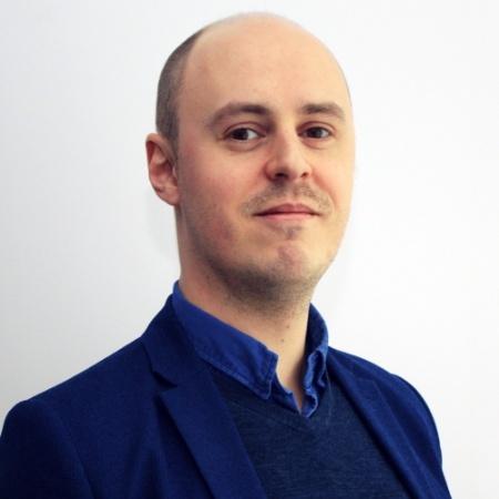 Erik Patriksson