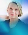 Josefine Kjellgren