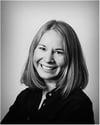 Sandra Bydell Sveder
